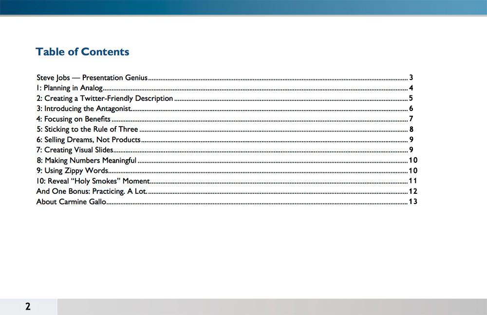 Html5 Version Presentation Sample Of Flash Page Flip
